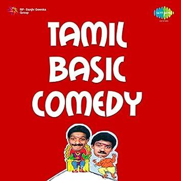 Tamil Basic Comedy