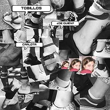 Tobillos