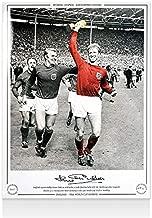 1966 world cup memorabilia