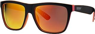 Amazon.es: Zippo - Gafas de sol / Gafas y accesorios: Ropa