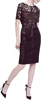 Best carissima sheath dress Reviews