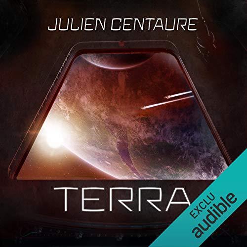 Terra: Esperanza 64, 2 [French Version] audiobook cover art