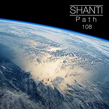 Shanti Path 108