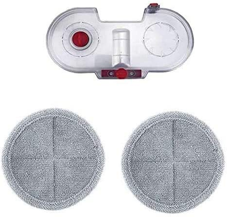 Electric Mop Water Tank Our shop OFFers the best service for Vacuum Replace Finally popular brand V10 Cleaner V11 V7 V8
