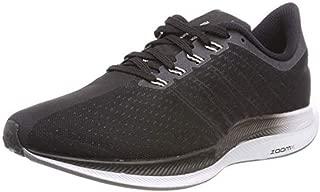 FIR Air Zoom Pegasus 35 Turbo Men's Running Shoe Sneaker