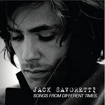 Songs From Different Times