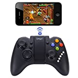 BlastCase Gapo PG-9037 Bluetooth Wireless Classic Gamepad Game Controller (with...