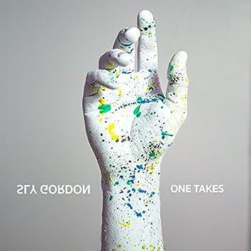 One Takes (Vol. 1)