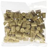 Small #7 Tapered Corks - 100 CT.