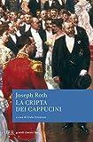 La cripta dei Cappuccini (Italian Edition)