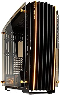 Best inwin h frame 2.0 gaming case Reviews