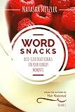 Word Snacks