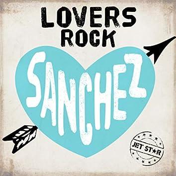 Sanchez Pure Lovers Rock