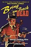 Image of Bring 'Em Back Dead