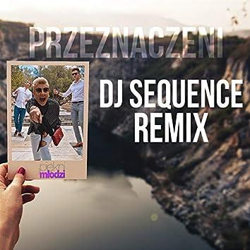 Przeznaczeni (DJ Sequence Remix)
