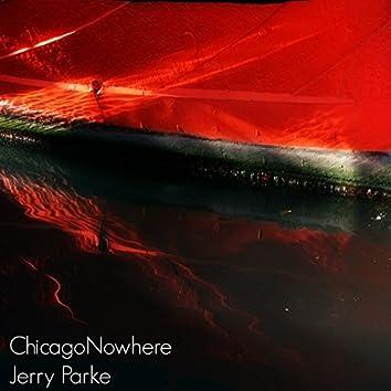Rhythm Emotions: Chicago Nowhere