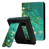 Cover Case For Kindle Paperwhites