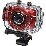10 Best Vivitar Camcorders