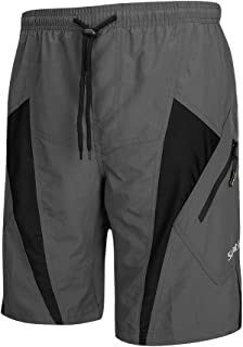 Best mens baggy mountain bike shorts Reviews