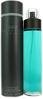 Best perry ellis blue 360 Reviews