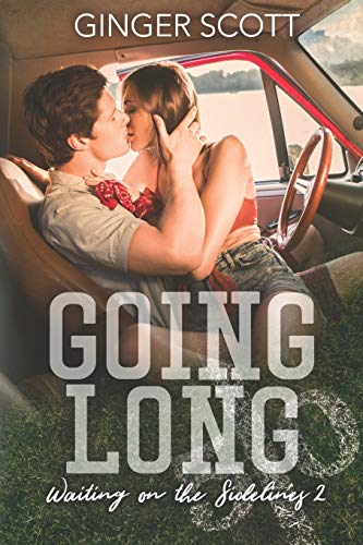 Going Long: Waiting on the Sidelines 2: Volume 2