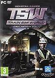 Train Simulator World: Csx Heavy Haul