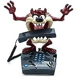 TELEMANIA 025257 Taz Animated Telephone