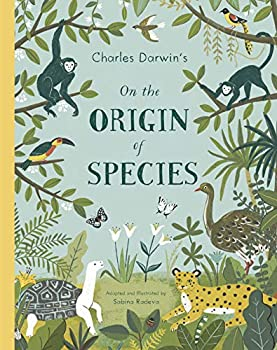 Best young charles darwin Reviews