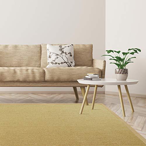 Floordirekt -   Premium