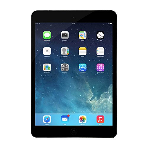 precio ipad apple 32gb fabricante Apple