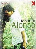 Lisandro Alonso Collection - 4-DVD Box Set ( La Libertad (Eleftheria) / Los Muertos (Sangre / Oi nekroi) / Fantasma / Liverpool ) ( Freedom [ Origen Francés, Ningun Idioma Espanol ]