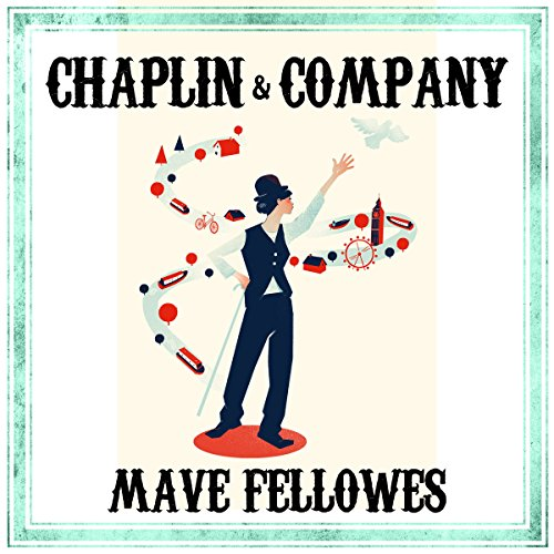 Chaplin and Company cover art