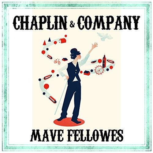 Chaplin and Company Titelbild
