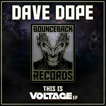 This Is Voltage!