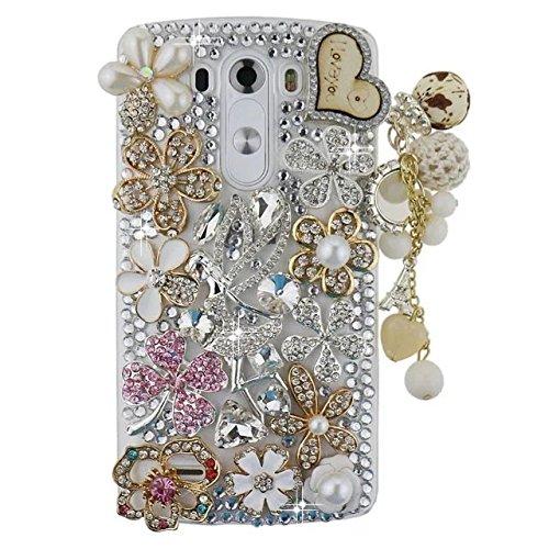 Amazon.com  iPhone 6 Plus Case f6627c4ff