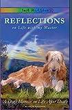Jack McAfghan: Reflections on Life with my Master (Jack McAfghan series) (Volume 1)