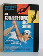 Best golf swing square to square method Reviews