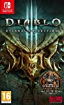 Diablo III - Eternal Collection...
