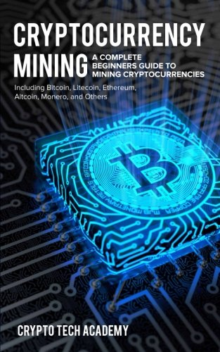 bitcoin mining pentru dummies