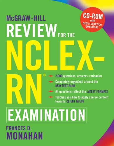 51T8xLT1nfL - McGraw-Hill Review for the NCLEX-RN Examination