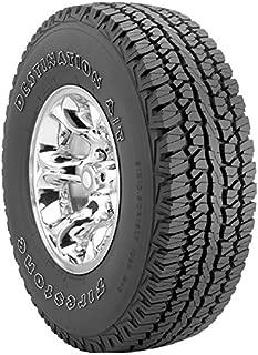 Best firestone all terrain tires Reviews