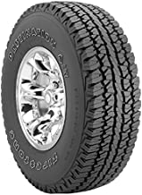 Best firestone destination at 265/75r16 Reviews