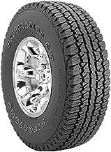 Firestone Destination A/T All-Season Radial Tire - 265/75R16 123R