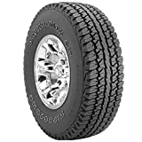Firestone Destination A/T All-Season Radial Tire - 265/70R17 113S