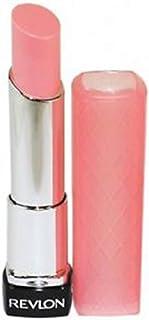 Revlon Colorburst Lip Butter - Pink Lemonade - Pack of 2