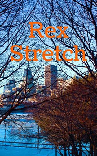Rex Stretch (German Edition)