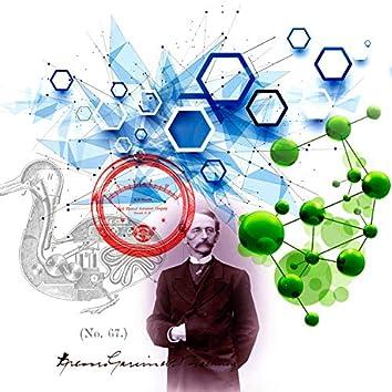 The Life Scientific 2