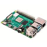 【国内正規代理店版】Raspberry Pi 4 Model B/2GB RS版
