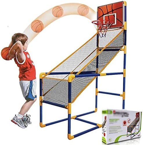 Mopoq price Basketball Arcade Game Kids Reservation - S for