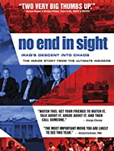 Best no end in sight documentary Reviews